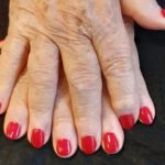 semi-permanent rouge
