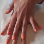 semi-permanent papaye